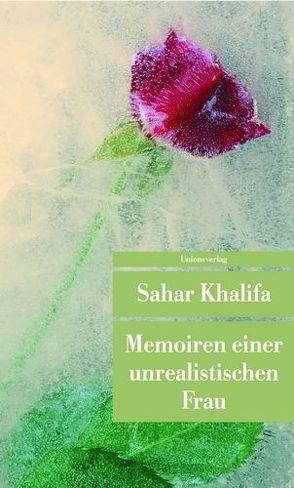 Memoiren einer unrealistischen Frau
