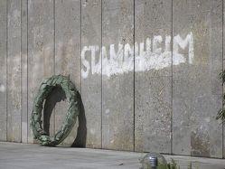 Memorials von Schaal,  Hans Dieter