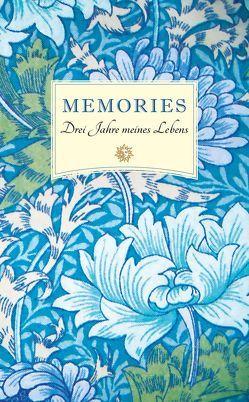 Memories 1 von Morris,  William
