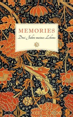 Memories 2 von William,  Morris