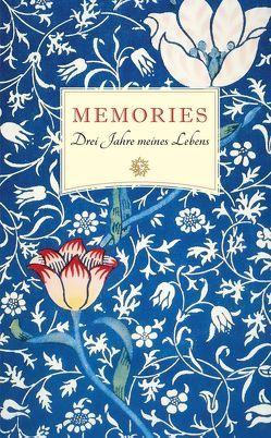 Memories 3 von Morris,  William