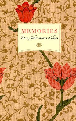 Memories 5 von Morris,  William