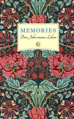 Memories 6 von Morris,  William