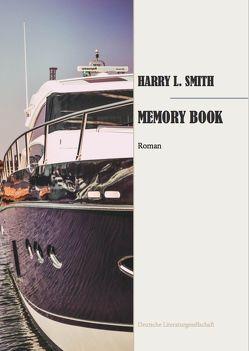 Memory Book von Schmith,  Harry L.