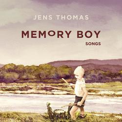 Memory Boy von Thomas,  Jens