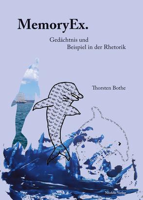 MemoryEx. von Bothe,  Thorsten