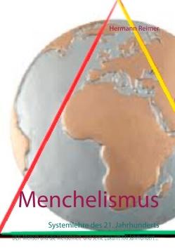 Menchelismus von Reimer,  Hermann