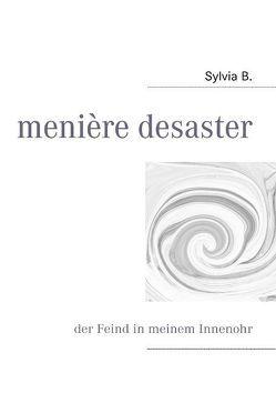 menière desaster von B.,  Sylvia