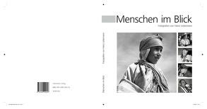 Menschen im Blick von Föcher,  Leonhard, Meißner,  Norbert, Schillo,  Friedhelm, Schnell,  Martin W