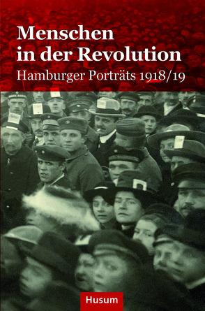 Menschen in der Revolution von Matthes,  Olaf, Pelc,  Ortwin