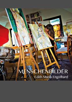 Menschenbilder von Engelhard,  Edith Maria