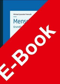 Menschenrechte von Fremuth,  Michael Lysander