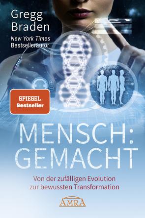 AMRA Verlag: Alle Bücher und Publikation des Verlages