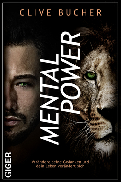 Mental Power von Bucher,  Clive