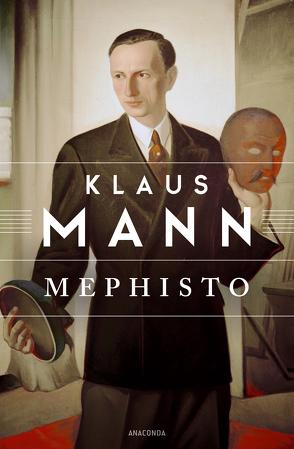 Mephisto von Mann,  Klaus