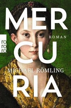 Mercuria von Römling,  Michael