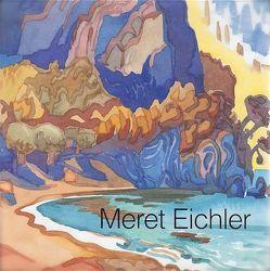 Meret Eichler von Brokmeier,  Wolfgang, Dillmann,  Erika, Dürr,  Walter, Ficus,  André, Flieser,  Jeane, Hindelang,  Eduard, Janker,  Josef W
