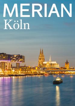 MERIAN Köln 02/20