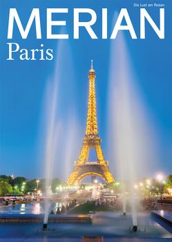 MERIAN Paris 05/2019