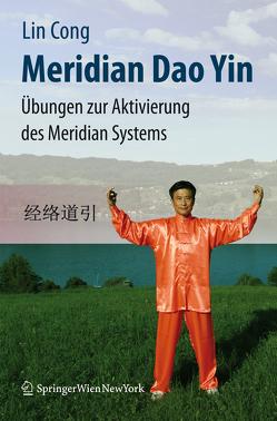Meridian Dao Yin von Cong,  Lin