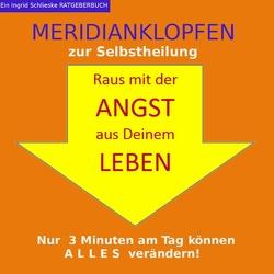 Meridianklopfen von Schlieske,  I., Schlieske,  Ingrid