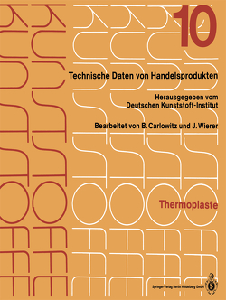 Merkblätter 3601–4000 von Carlowitz,  Bodo, Wierer,  Jutta