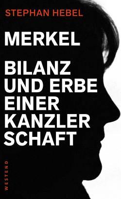 Merkel von Hebel,  Stephan