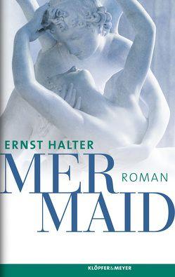 Mermaid von Halter,  Ernst