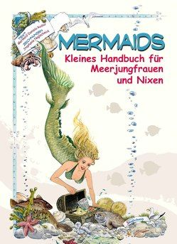 Mermaids von Dr. Rodler,  Daniela, Naglschmid,  Stephanie