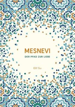 Mesnevi von Su,  Elif