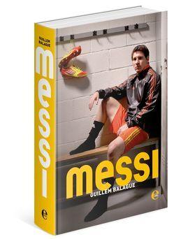 Messi von Balagué,  Guillem, Jariv,  Ronit, von Bülow,  Isabel