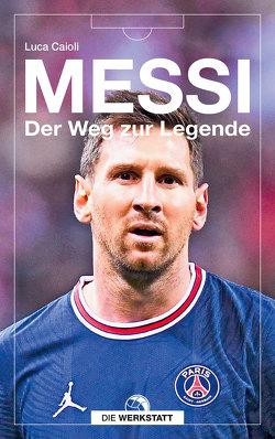 Messi von Bentkämper,  Olaf, Caioli,  Luca, Montz,  Markus