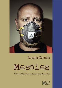 Messies von Zelenka,  Rosalia
