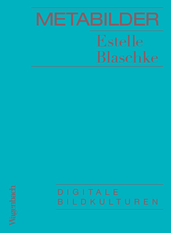 Metabilder von Blaschke,  Estelle