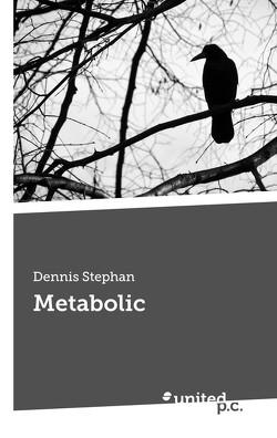 Metabolic von Stephan,  Dennis