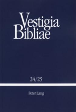 Metamorphosen der Bibel von Plate,  Ralf, Rapp,  Andrea