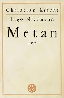 Metan von Kracht,  Christian, Niermann,  Ingo