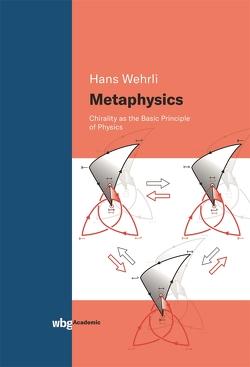 Metaphysics von Wehrli,  Hans