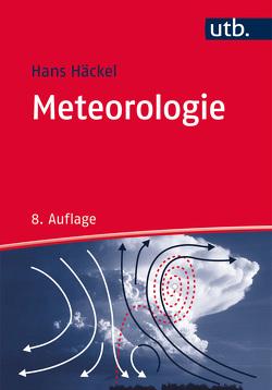 Meteorologie von Häckel,  Hans
