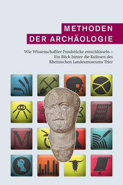 Methoden der Archäologie