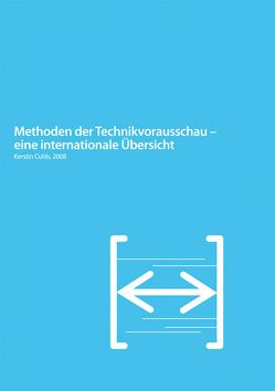 epub Efficiency and Innovation in Logistics: Proceedings of the International Logistics Science Conference