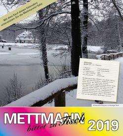 Mettmann bittet zu Tisch 2019