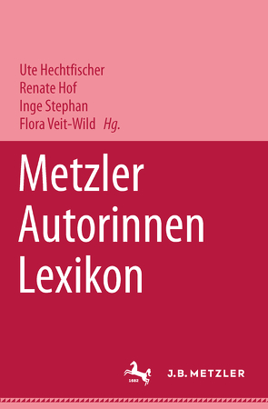 http://versicherung-continentale.de/book.php?q=shop-administering-data-centers-servers-storage-and-voice-over-ip-2006.html