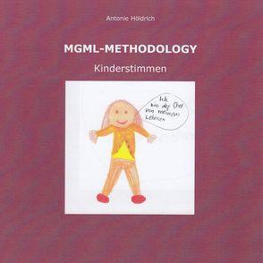 MGML – Methodology von Höldrich,  Antonie