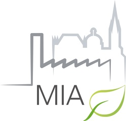 MIA Expertisen Volume 6 von Begaß,  Dieter M., Burggräf,  Peter, Fromholdt-Eisebith,  Martina, Hees,  Frank, Otte,  Thomas, Schmitt,  Gisela, Uelpenich,  Jérôme