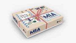 MIA im Kindergarten – Spielebox für Lehrpersonen von Kern,  Andrea, Schild,  Stefanie
