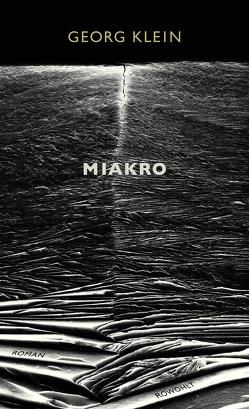 Miakro von Klein,  Georg