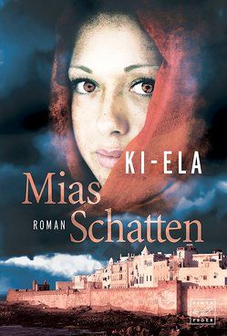 Mias Schatten von Stories,  Ki-Ela