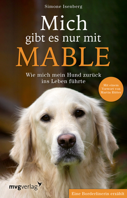 Mich gibt es nur mit Mable von Isenberg,  Simone