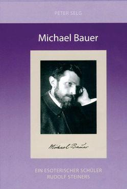Michael Bauer von Selg,  Peter